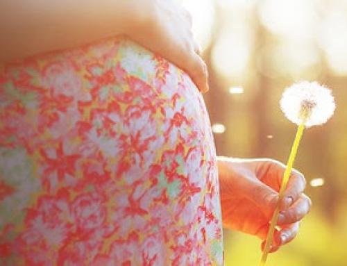 """Бесплатный вебинар """"Сила остеопатии при беременности, родах и послеродовом периоде"""", 26 ноября в 19.00"""