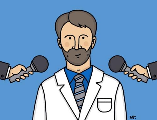 Чем отличаются мануальные терапевты от остеопатов